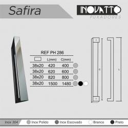 Safira
